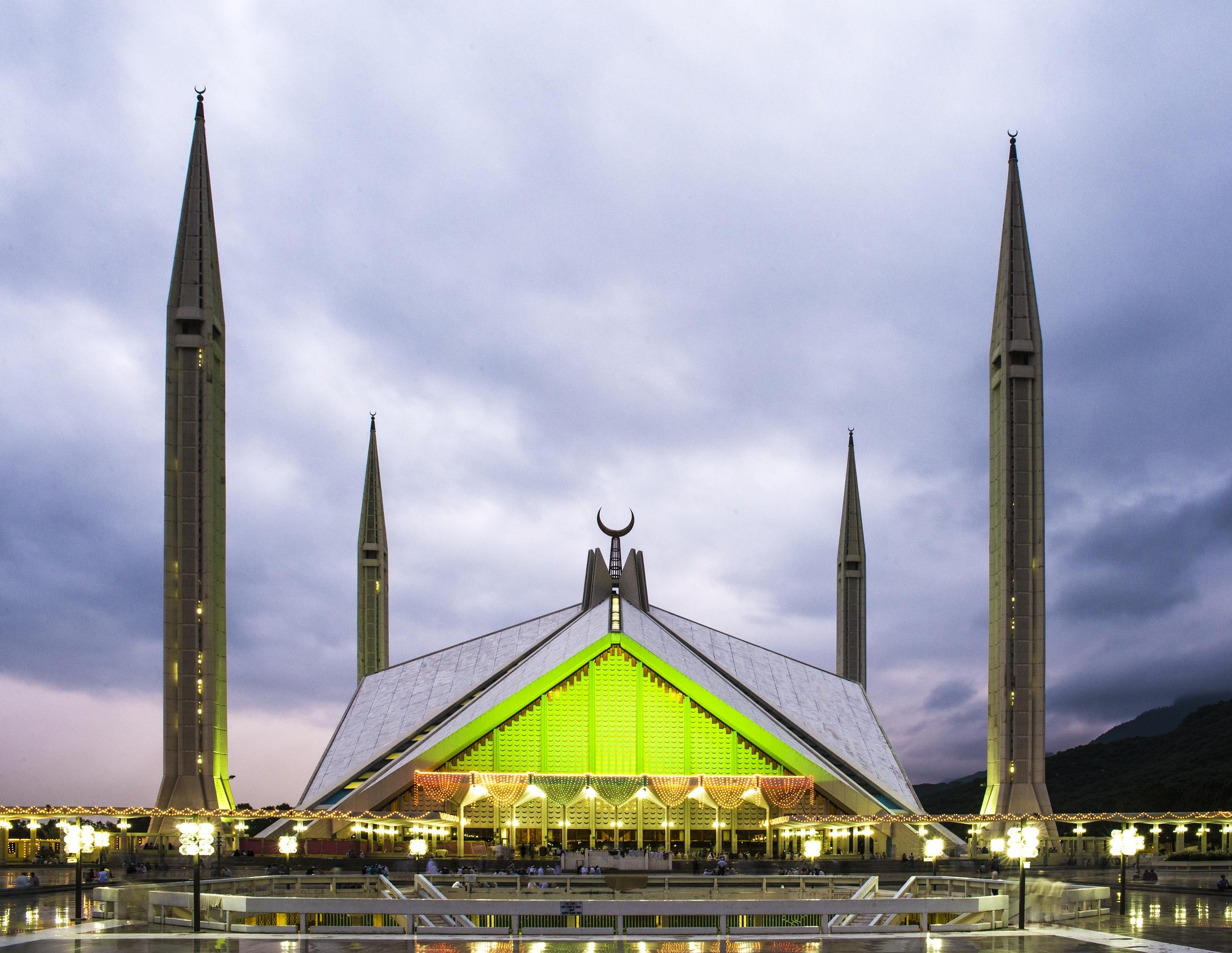 Top 10 Beautiful Places To Visit In Pakistan Pak Travel