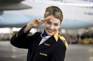 Become a Flight Attendant_paktravel.net