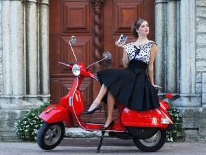 5 Outfit Ideas for Travelling to Dreamy Italy_paktravel.net