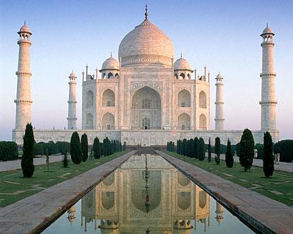 Taj Mahal_paktravel.net