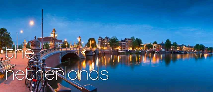 The_Netherlands