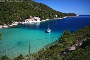 Clanak_6__The_Top_10_Croatian_Islands_You_Absolutely_Must_Visit__Vis