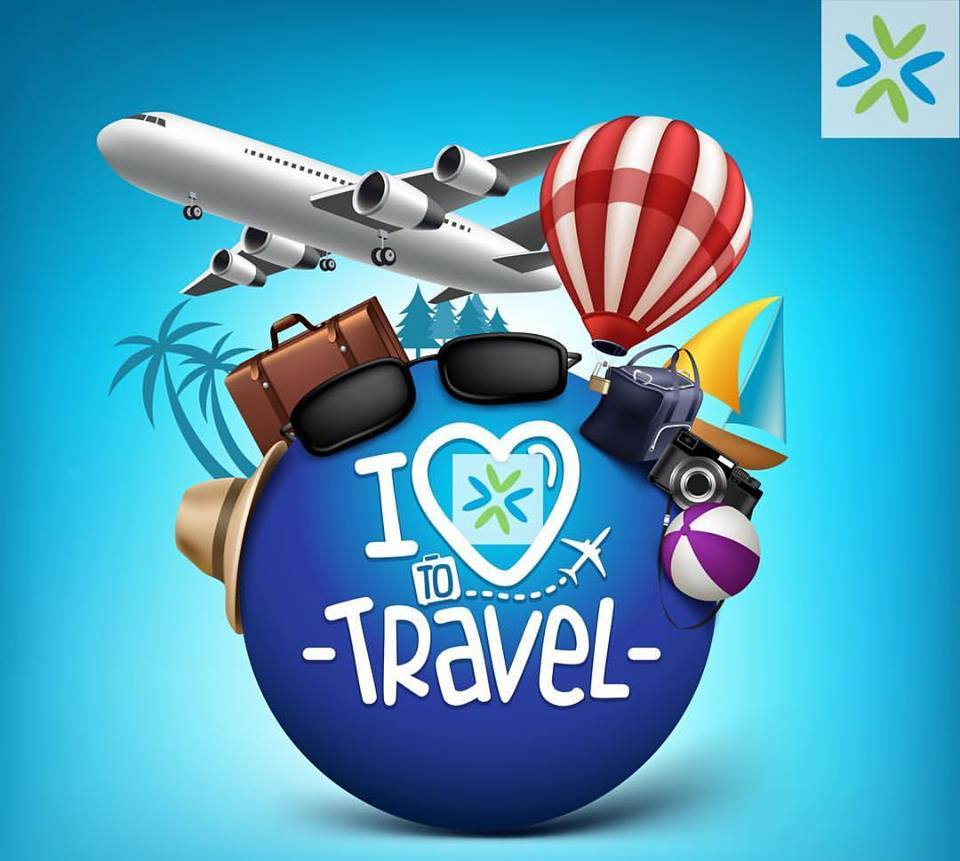 Love travelling, relaxing, entertainment and good life_paktravel.net