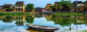 Vietnam Excursions